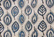patterns, printables