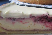 TM Kuchen
