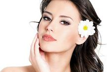 Beauty Tips and Home Remedies / catch all the details of the Beauty Tips and Home Remedies