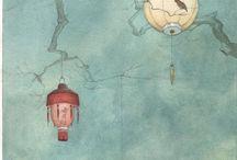 CHINOISERIE / Chinoiserie art