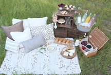 puknik