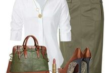 Fashion idéas
