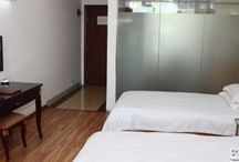 Hotels China / FInd a great hotel in China with hotelsclick.com http://www.hotelsclick.com/hotels/CN/Hotel-China.html