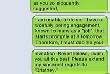 Wrong number txs:-D