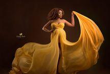 Hyacinth dress maternity dress, maternity shoot, maternity pictures, dress, gown, maternity gown
