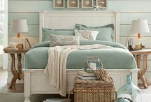 Fave bedroom