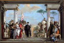 Art/:Painting/Italy/17th-18th_c.