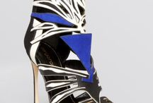 Shoegasm Couture Shoes