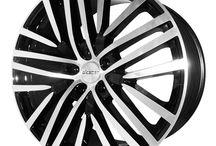 """AKT Alloy Wheels / """"AKT Alloy Wheels   rims from  http://alloywheels-shop.co.uk"""""""