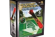 Buy Stomp Rocket