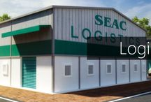 Logistics Services in Bhopal