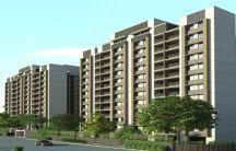 Ahmedabad Real Estate