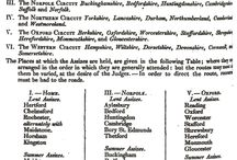 Regency Court System / Legal court system and officers of the Georgian and Regency periods. Includes court cases. (For specific laws see Regency Law. For an explanation of the difference between barristers and solicitors, see Barristers/Solicitors/Attorneys. For info about Bow Street runners and Thames River Police, see Regency Police/Detectives. For last wills and testaments, see Death/Burial/Mourning in the Regency.)