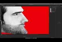 after effects mo design