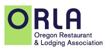 Hospitality Education / Resources to train your hospitality staff. / by Oregon Restaurant & Lodging Association
