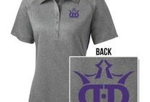Disc Golf Lifestyle Clothing / Disc Golf apparel so you can show your love of the sport on and off the course.