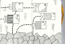 SketchNoobs sketchbook