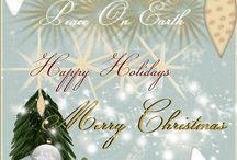 MP Dec '14  lo's Ivy Scraps / hier mijn mp lo's van allemaal Ivy Scraps designers , bedankt meiden. shop link mp kits :  http://www.ivyscraps.com/store2/index.php?main_page=index&cPath=169_293