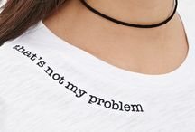 T-shirts футболки