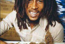 Bob Marley, até hoje!