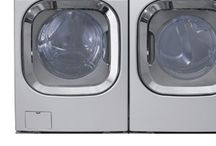 Washer dryer review