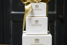 Luxury Scented Candles / Luxury Scented Candles from Rathbornes est 1488 in Dublin Ireland.  Scented candles handmade with essential oils.  http://rathbornes1488.com/collections/all