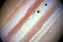 Sci-News / Breaking Science News - source for the latest news on archaeology, astrobiology, astronomy, nanoscience, paleontology, biology, physics, space exploration, genetics, geology and other sciences.