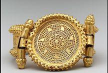 bizantie
