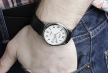 Sub $50 watches: Jazzpers affordable and neat watches under $50