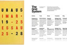 Examples: Grid Layouts