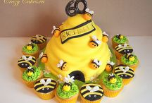 Słodkości / torty, ciastka, słodkie dekoracje