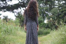 Beautiful Back- Fashion Designs / If you've got a beautiful back you gotta flaunt it.