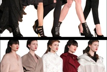 style file / by signe barlow