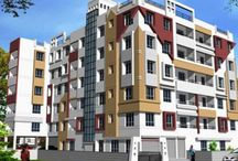 Flats for Sale in Bannerghatta Road / Flats for sale in Bannerghatta Road, Bangalore India - Buy 2 BHK, 3 BHK, 1 BHK Luxury and low cost Apartments/Flats in Bangalore at Bannerghatta Road Daffodil Gruha Kalyan.