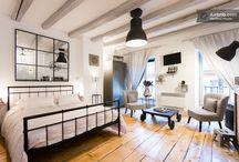 프랑스 아파트