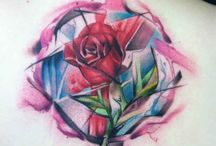Tetoválás :3