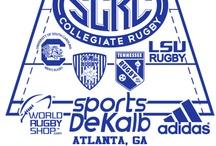 Sports DeKalb