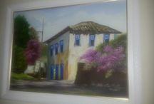 Morelli Art's