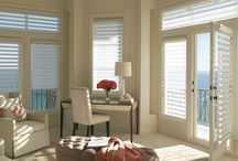 Cortinas Dormitorio / Cortinas y persianas para dormitorio, habitación, cuarto / Bedroom blinds / Bedroom Window Treatments / Bedroom windows covering / Bedroom Curtains / Cortinas para habitaciones / Decoración de habitación / Deco habitación /