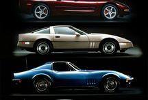 Kjøretøy