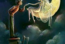 amarte es poesia