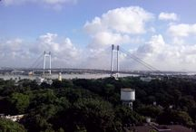 Kolkata Special