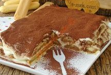 pasta yemek