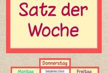 Deutsch 9