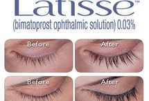Aesthetic Services / Peels, lashes, microdermabrasion, and products
