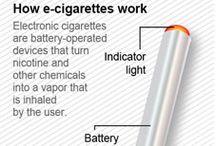 No Smoke Just Steam / Så er vi i gang og vi vil være de bedste i klassen af salg af e cigaretter og e juice. Vi vil derfor bede alle vores kunder med både gode og dårlige oplevelser og på baggrund af disse vil vi skabe bedre oplevelser for alle...