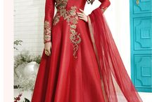 Drashti Dhami Collection