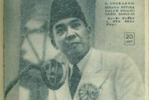 Djawa Baroe