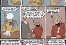 ibn rüşd