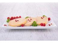 Foie gras / Gastronie Artisanale
